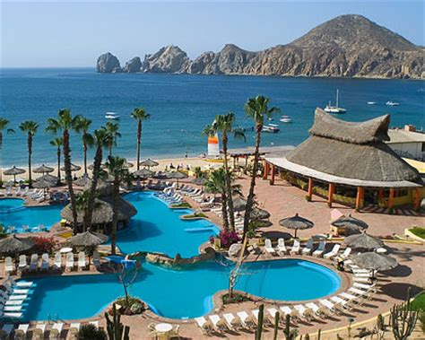 best all inclusive mexico all inclusive mexican vacations best all inclusive