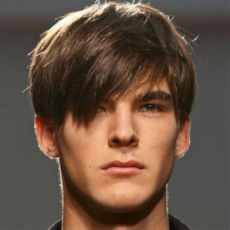 italian hairstyles for boys corte de pelo hombre 2016 fashionandco