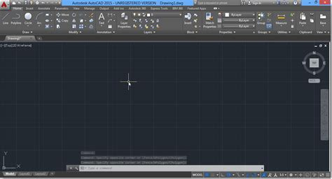 tutorial guide to autocad 2015 tutorial for autocad 2015 html autos post
