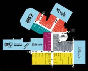 map cordova mall keywords map cordova mall
