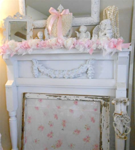 olivia s romantic home valentines mantel