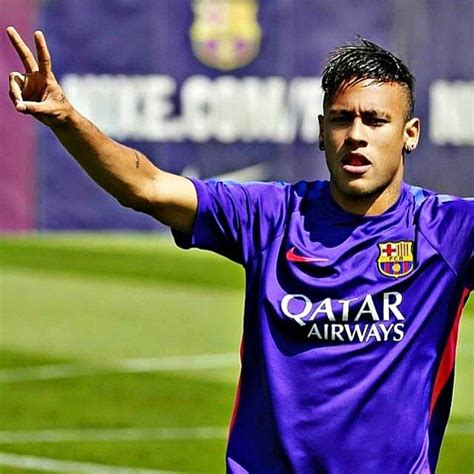 neymar jr biography video neymar jr biography whoisbiography