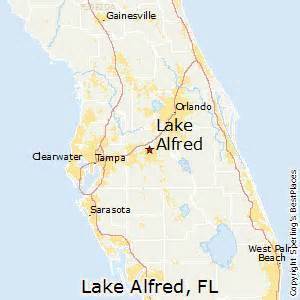 lake alfred florida map best places to live in lake alfred florida
