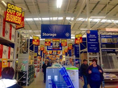 masters closing sale adelaide