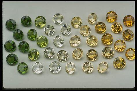 Hessonite Garnet Luster Top Color Garansi Nat gemologyonline view topic tsavo golden garnet