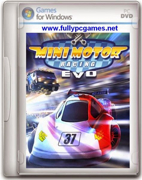 download pc mini games full version for free mini motor racing evo game free download full version for pc