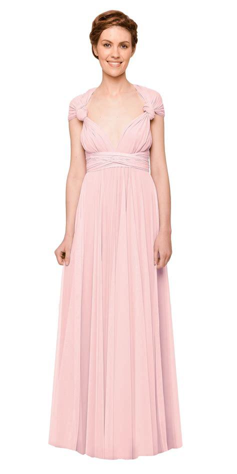 Strapless Bra For Wedding Dress – Lila und weiß ombre brautkleid trägerlosen mit spitze und