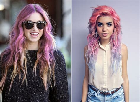 is ombre still in fashion 2014 ombre hair trends 2014 women fashion ealuxe com