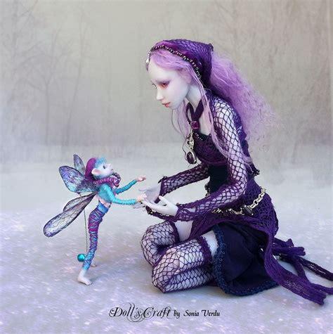 jointed dolls reddit bjd amethyst jointed doll by soniaverdu on deviantart
