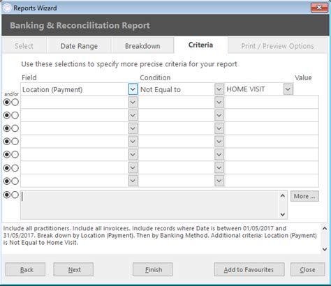 Bank Of America Help Desk by Banking And Reconciliation Pps