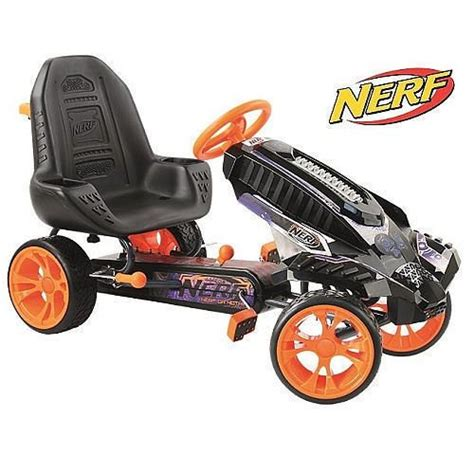 nerf battle racer 205 best images about toys on pinterest toys gift sets
