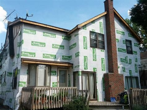 durabuilt home improvements transforms home in western