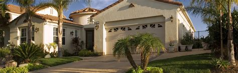california house insurance california house insurance 28 images homeowners insurance in san diego lanni