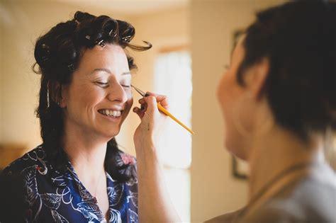 hair and makeup kelowna kelowna wedding makeup makeup daily