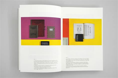 mapping design history in switzerland books langesommer atelier f 252 r grafikdesign und typografie