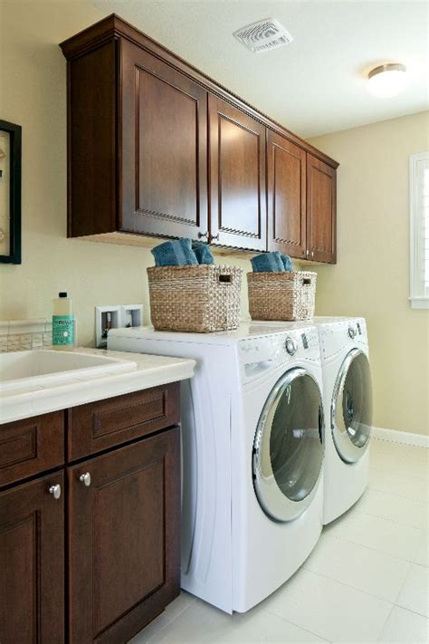cabinets above washer and dryer 128 best mudroom laundry room utility room images on