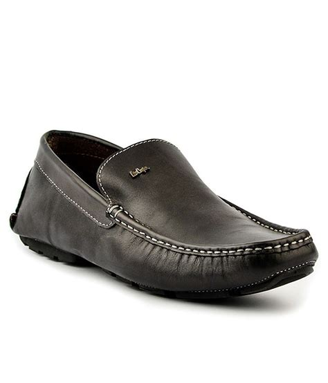 cooper shoes loafers cooper shoes loafers 28 images sebago mens cooper