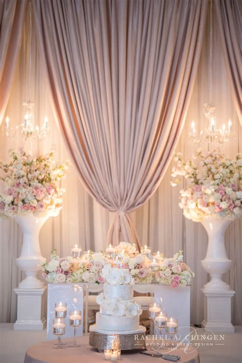 wedding backdrops toronto hazelton manor weddings archives wedding decor toronto
