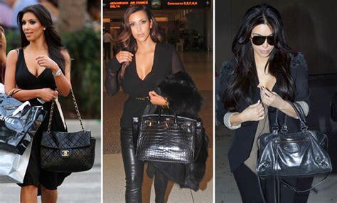 Hermes Birkin Togo Combi Snake Leather 1001 the 10 most popular purseblog posts of 2014 purseblog