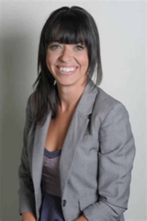 Southwest Kia Arlington Tx Erica Sutherland Recruiting Director At Southwest Kia