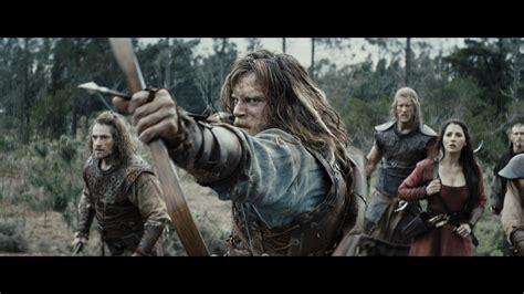 film fantasy o wikingach saga wiking 211 w oficjalny polski zwiastun hd 1080p