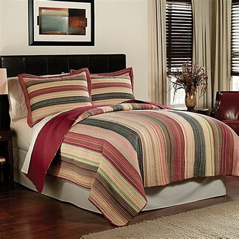 bed bath and beyond twin comforters buy twin quilt bedding from bed bath beyond