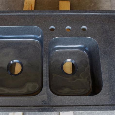 black double kitchen for sale seconds sale stone forest