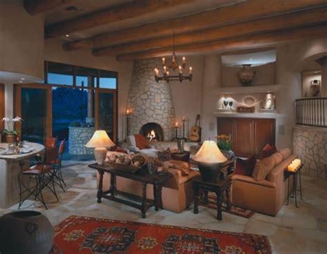 beehive fireplace beehive fireplace
