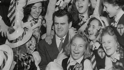Cole Joins St Trinians by George Cole Aka Minder S Dodgy Dealer Arthur Daley Dies
