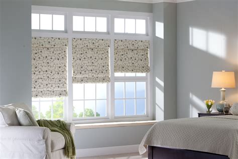 fabric window treatments fabric roman shades custom window treatments custom drapes draperies