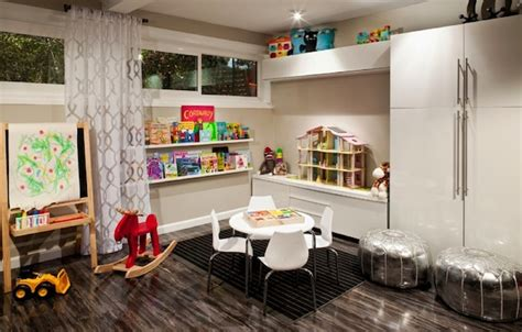 creative toy storage solutions for your kids room creative toy storage solutions for your kids room