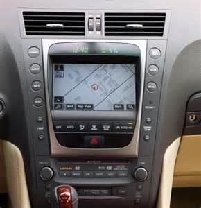 lexus gs300 review the about cars