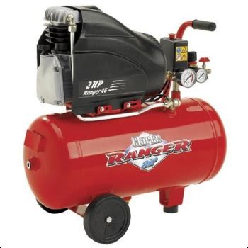 clarke ranger 46 air compressor 187 product