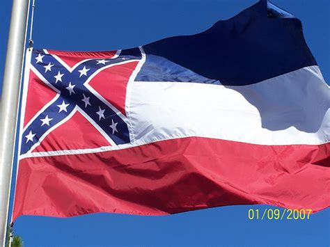 mississippi state colors mississippi state flag explore bobindrums photos on