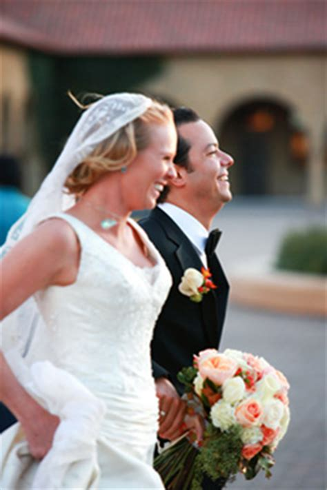 beautiful commentator margaret hoover: married to her