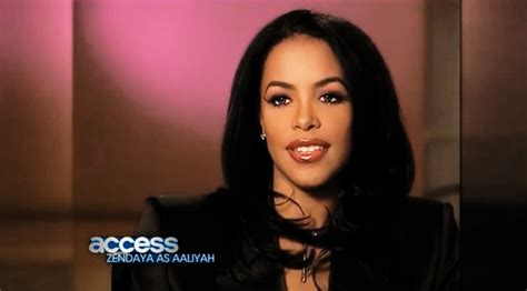 aaliyah one in a million mp3 download download aaliyah one in a million