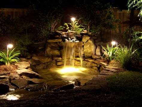small garden pond ideas outdoortheme com