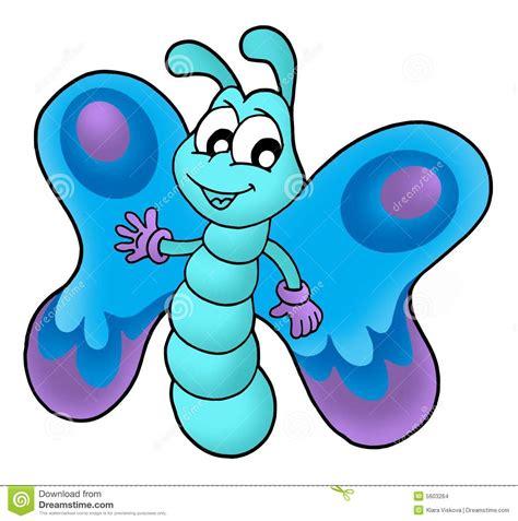 imagenes de up art cute blue butterfly stock illustration illustration of