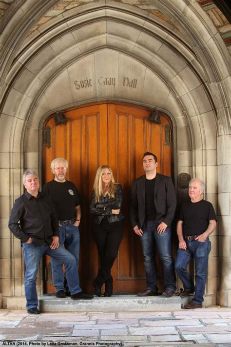 boothbay opera house irish band altan launches us tour in boothbay harbor boothbay register