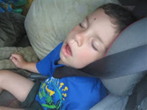 Does Your Kid Snore At by My Child Snores Is It Sleep Apnea Sleep Education