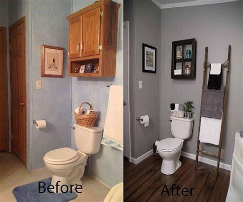 decor badezimmerideen 13 besten g 228 steklo bilder auf badezimmer