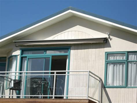 cool awnings cool awnings motorise your awning for ease of use and