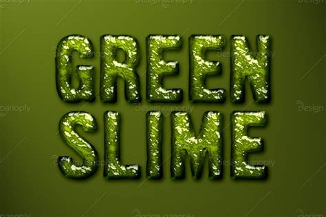 slime tutorial photoshop slime texture photoshop images