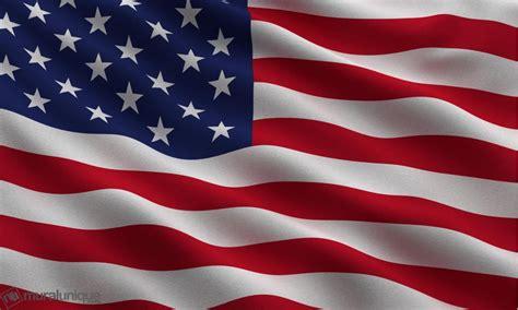 printable american flag 8 5 x 11 drapeau am 233 ricain buy prepasted wallpaper murals online