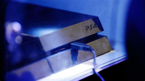 9 things you should before buying an xbox 9 things you should before buying a playstation 4