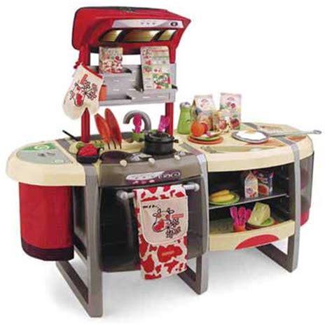 cucina giocattoli tavoli mediaworld cucine giocattoli