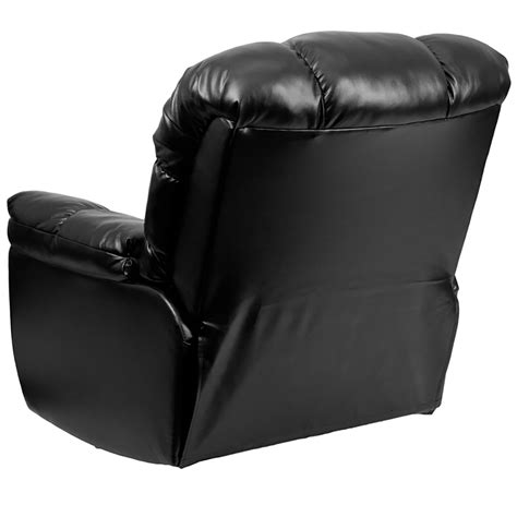 lazy boy recliner india leather rocker recliner india recliner archives 16