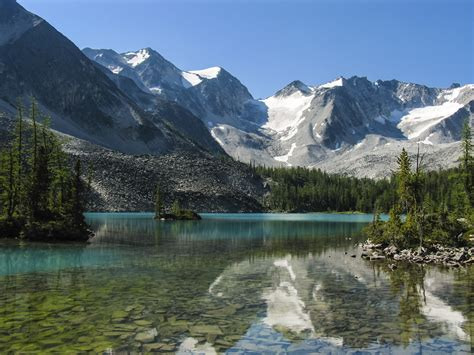 the only north american mountains that blow colorado away rocky mountains wallpapers pictures images