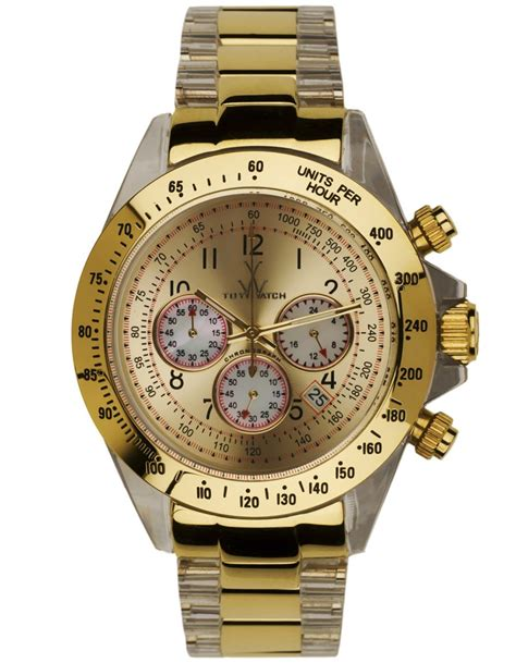 gold mens watches 2015 humble watches