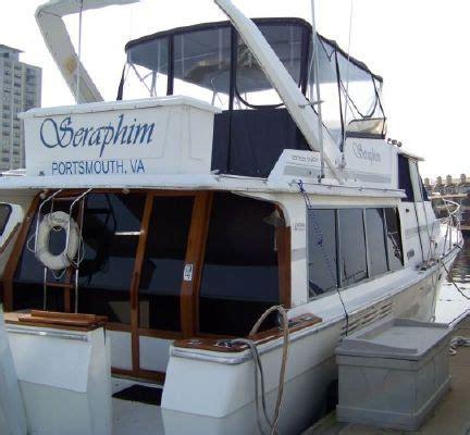 boat house virginia beach virginia beach archives boats yachts for sale